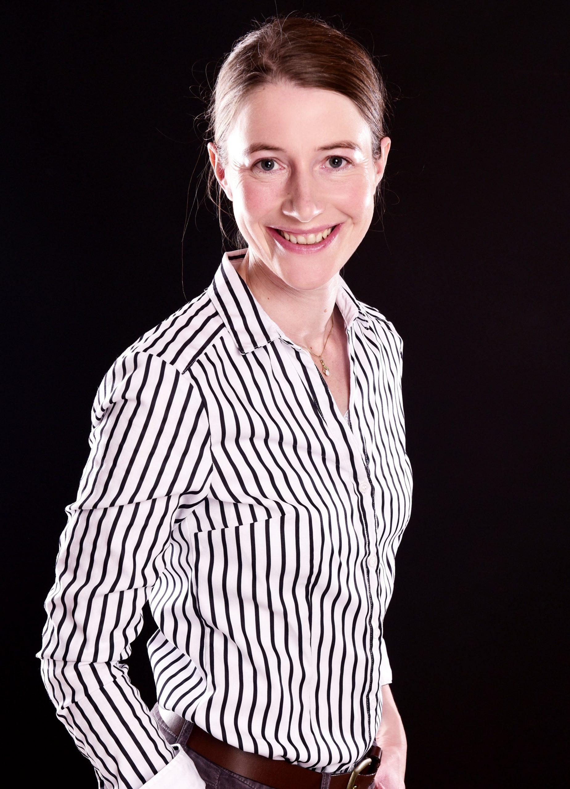 Katrin Ankenbrand__else42 GmbH