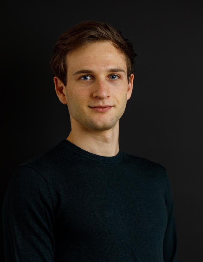 Hannes Schubert_else42