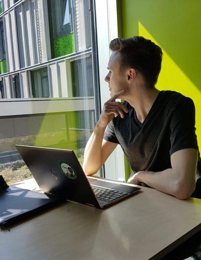 Markus Wieland__else42 GmbH